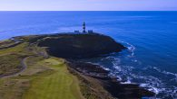 TI-IRE-View of hole 17 on Kinsale headland-treated