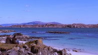 Why not enjoy a day trip to Iona?
