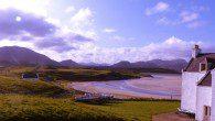 Uig, Isle of Lewis