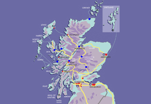 Map Grand-Round-Scotland-by-Train_299x205px