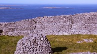 Inis Meáin has a rich and diverse history