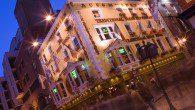 Oliver St John, Dublin