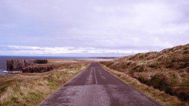 Kilkee Road, Clare