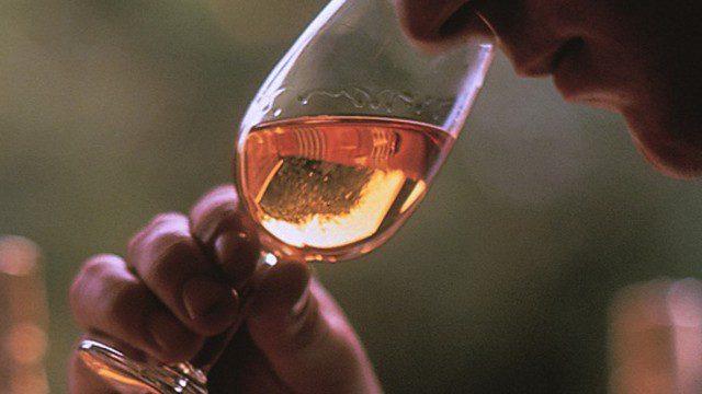 Enjoy whisky tastings