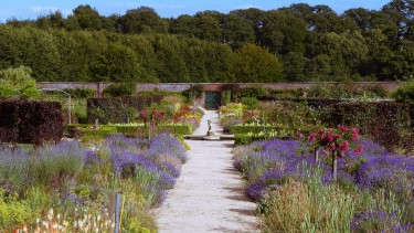 Helmsley-Walled-Garden