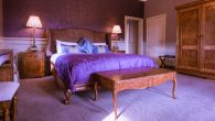 Your four star hotel in the Cairngorms