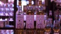 Sample some fine Scotch whisky