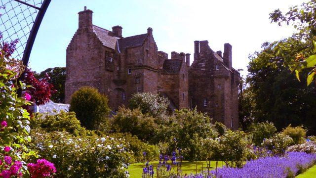 Castle Kellie