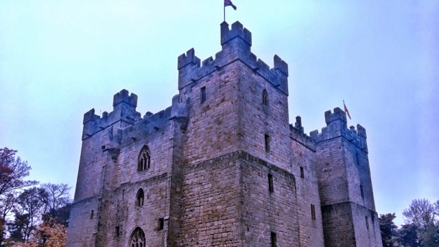 Optimized-CH-ENG-Langley Castle-2017-2