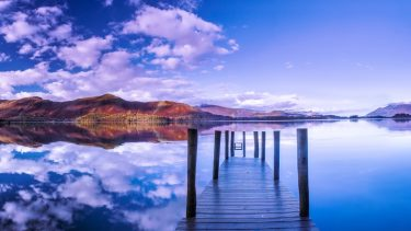 Optimized-VE-ENG-Derwent Water-lic.until 5.4.19-treated