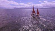 Romantic Skye cruise