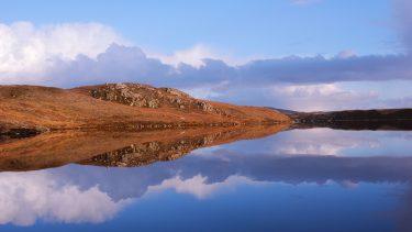 Lewis, Outer Hebrides