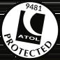 ATOL Protected: 9481